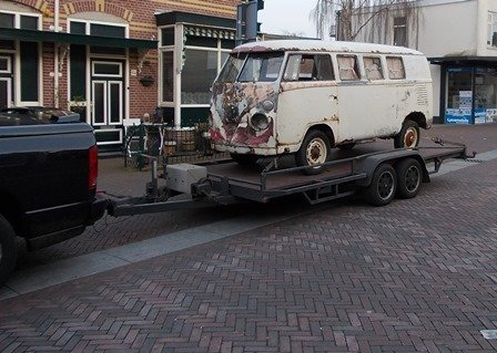 vw bus transport 002