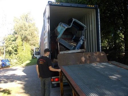 kopie  van container 3  4 sept 2014 015